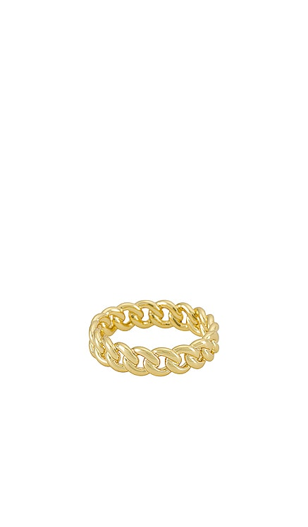 Tigris Ring Uncommon James $48