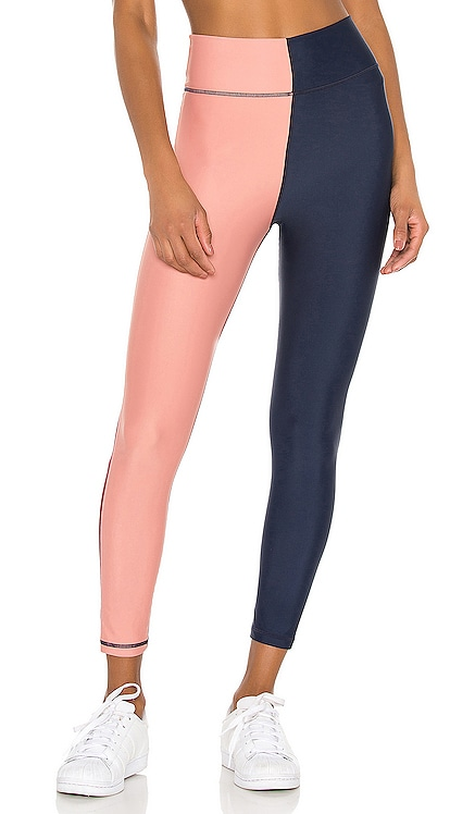 Harlequin Dance Midi Pant THE UPSIDE $119