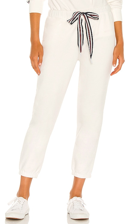 Captain Track Pant THE UPSIDE $169