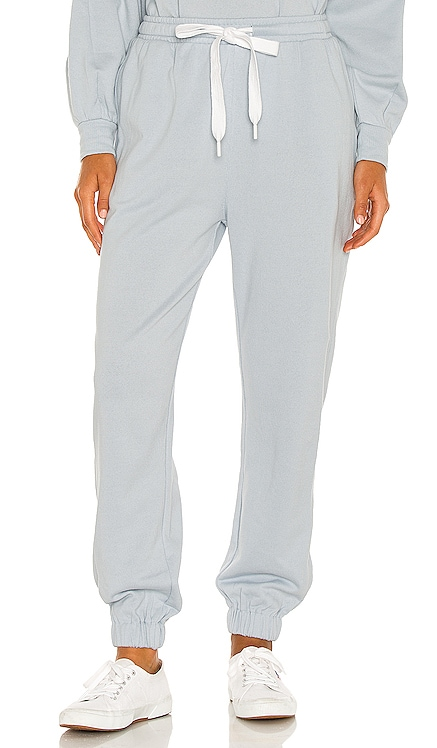 Loire Captain Track Pant THE UPSIDE $170