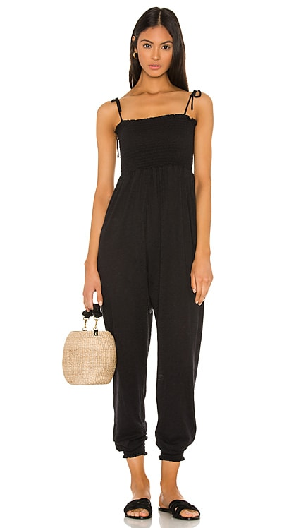 Moonlight Jumpsuit vitamin A $150 MÁS VENDIDO