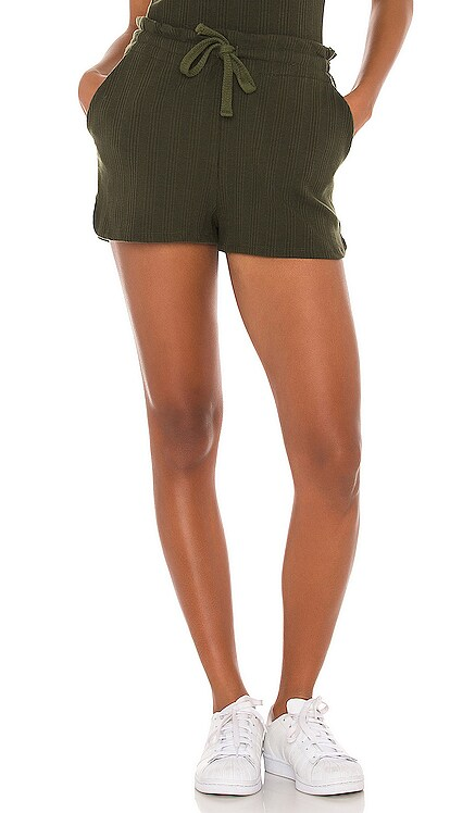 Thalia Short vitamin A $60 NEW