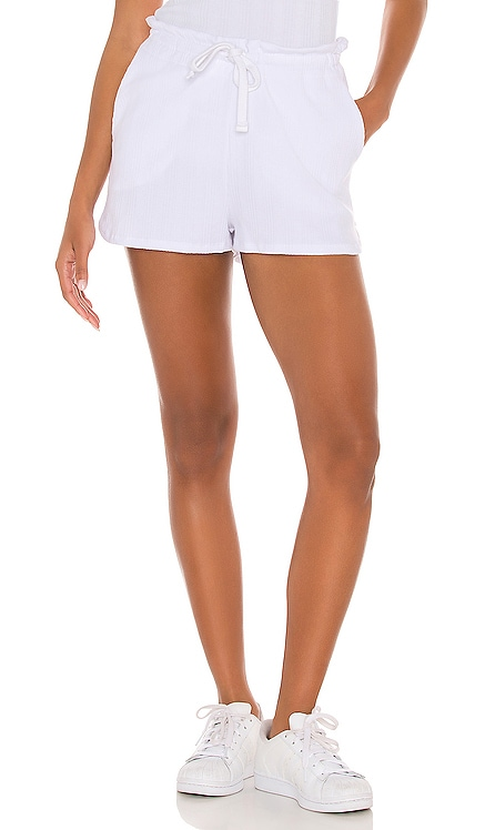 Thalia Short vitamin A $60