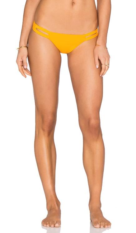 Neutra Hipster Bikini Bottom vitamin A $33 (FINAL SALE)