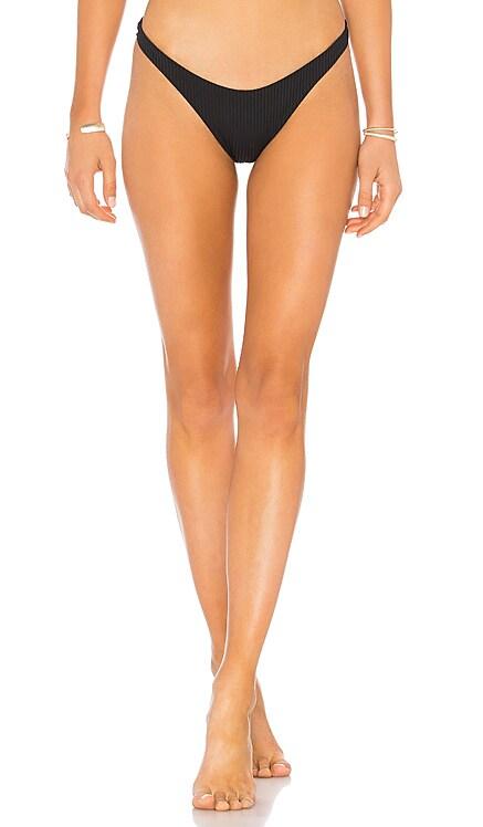 California High Leg Bottom vitamin A $96 BEST SELLER