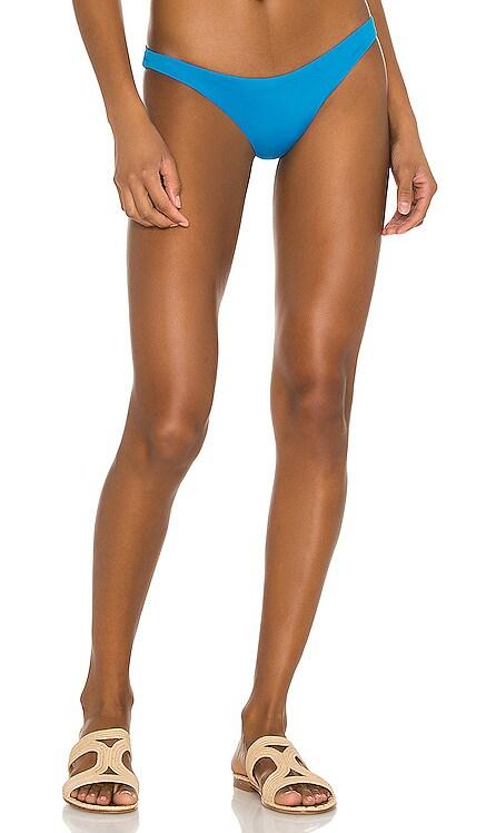 Luciana Bikini Bottom vitamin A $86