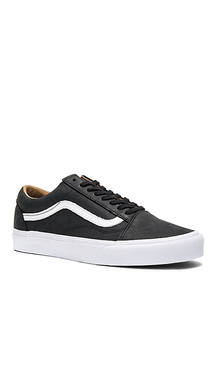 Men's Sneakers | Spring 2020 Collection | Free Shipping and