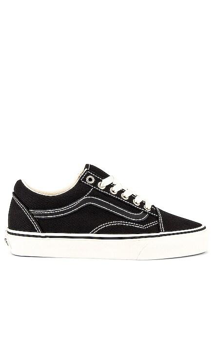 Old Skool Sneaker Vans $65 NEW