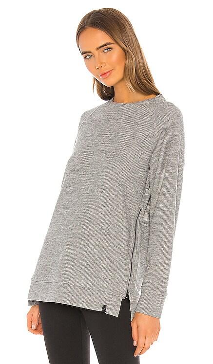 Sierra Sweatshirt Varley $70
