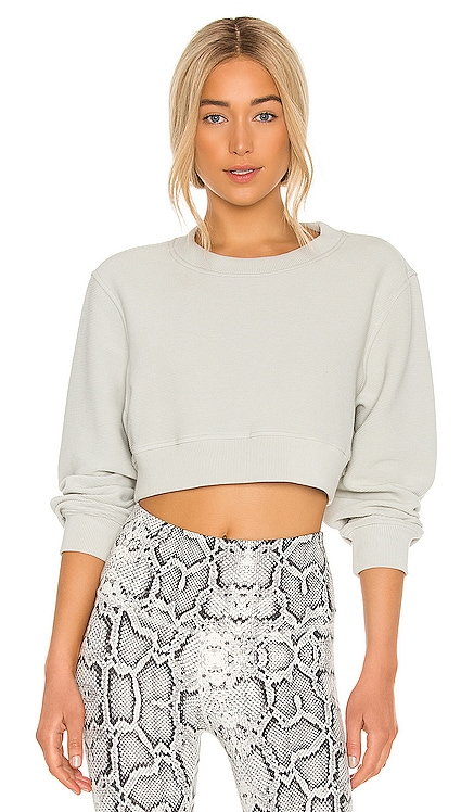 Albata 2.0 Sweater Varley $70