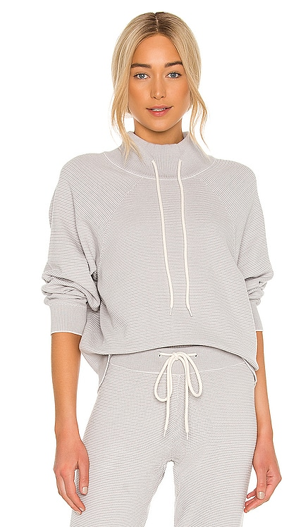 Maceo 2.0 Sweatshirt Varley $118 BEST SELLER