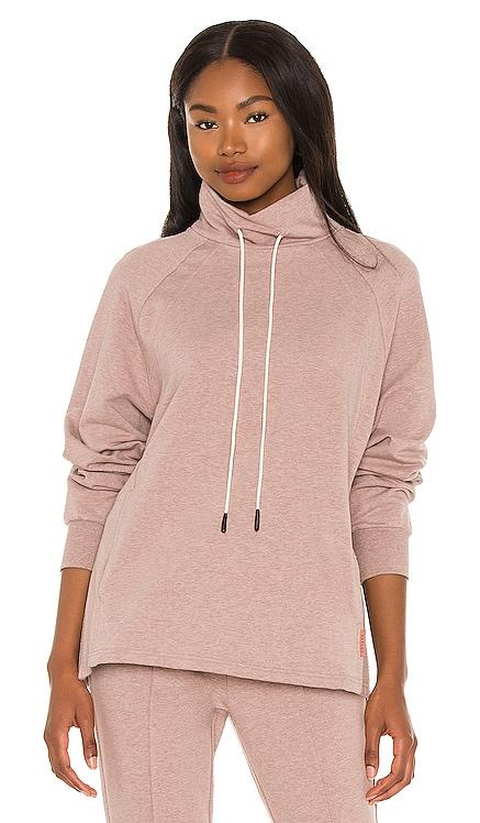 Atlas Sweatshirt Varley $128 NEW