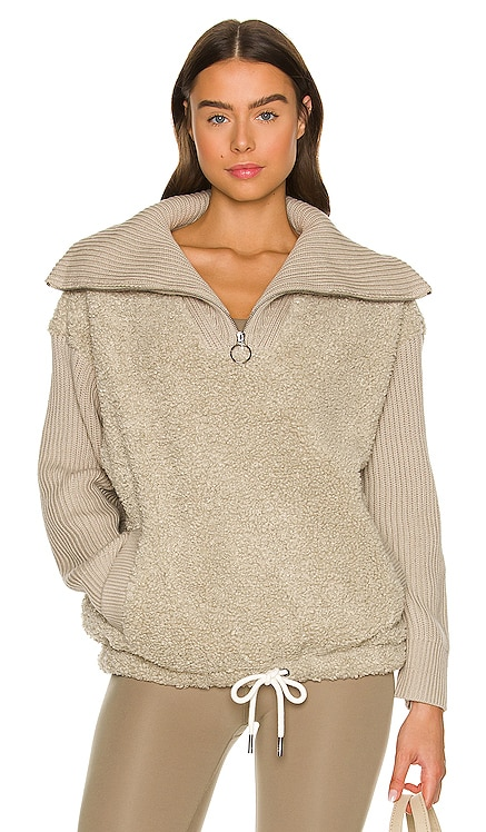 Rogers Pullover Varley $178