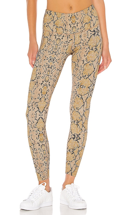 Estrella Legging Varley $50