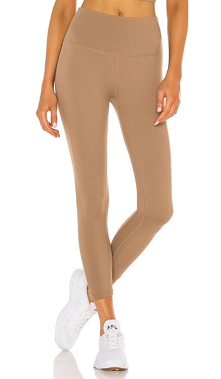 Whitley Legging Varley $62