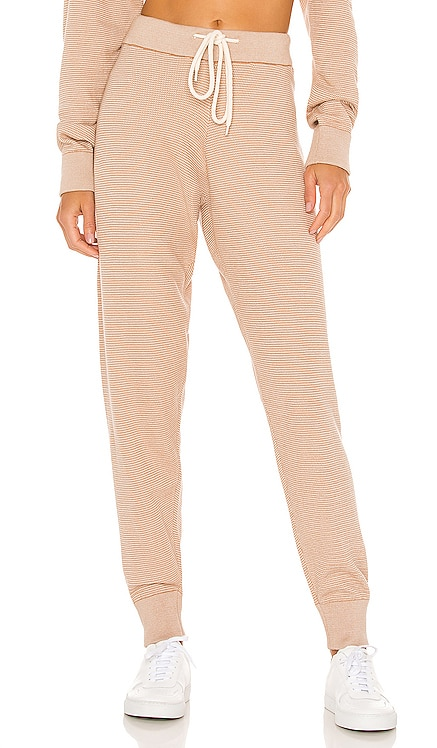 Alice 2.0 Sweatpant Varley $108 NEW