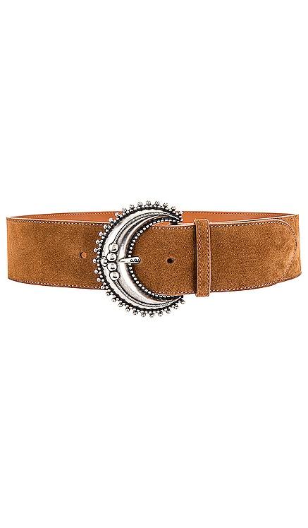 Jourdan Belt Veronica Beard $295