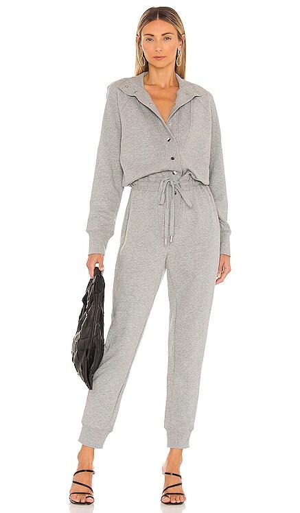Finn Jumpsuit Veronica Beard $398