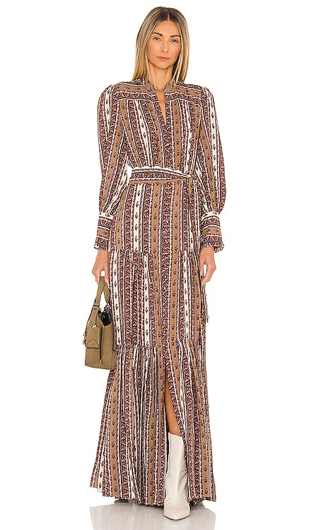 MAIDENS ドレス Veronica Beard $695 新作