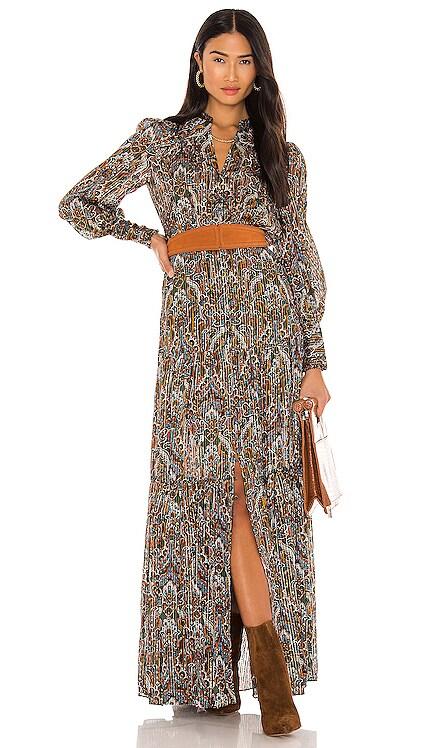 Monali Dress Veronica Beard $895 NEW