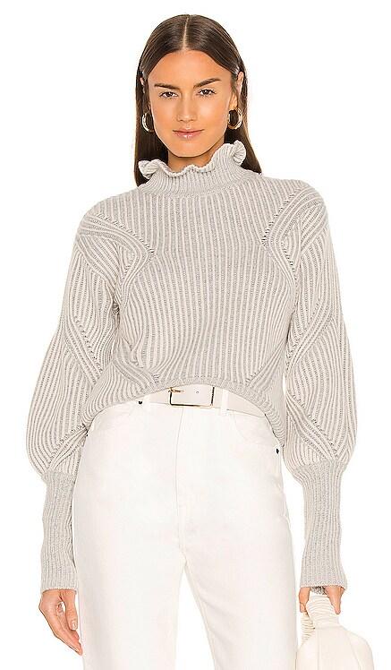 Rebi Sweater Veronica Beard $450 NEW