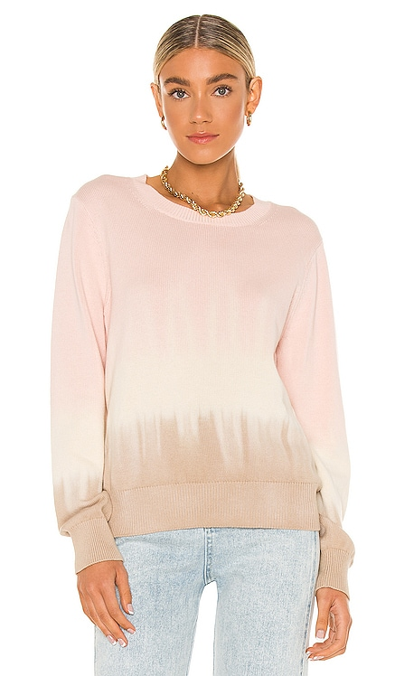 Nikasha Sweater Veronica Beard $350 NEW
