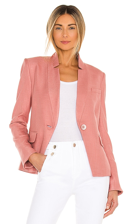 Farley Dickey Jacket Veronica Beard $650 BEST SELLER