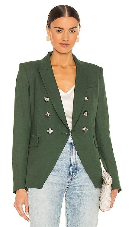 Miller Dickey Jacket Veronica Beard $695
