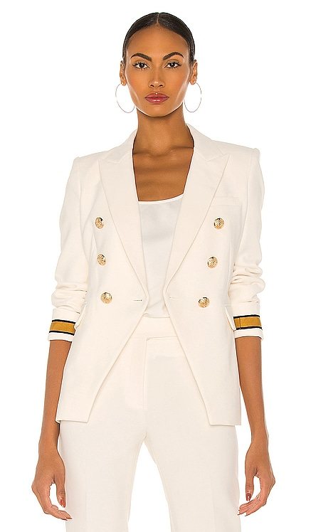Timber Dickey Jacket Veronica Beard $650 NUEVO