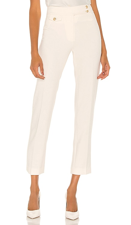 Renzo Pant Veronica Beard $375 NEW