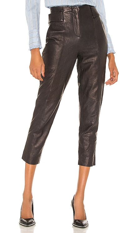 Kaylee Pant Veronica Beard $1,095 NEW