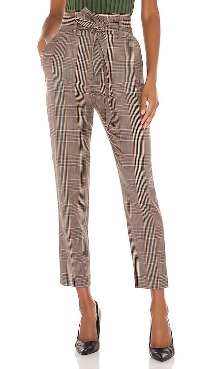 Clerence Pant Veronica Beard $425 NEW
