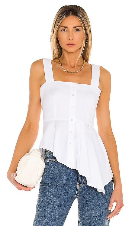 Aleali Top Veronica Beard $275 BEST SELLER