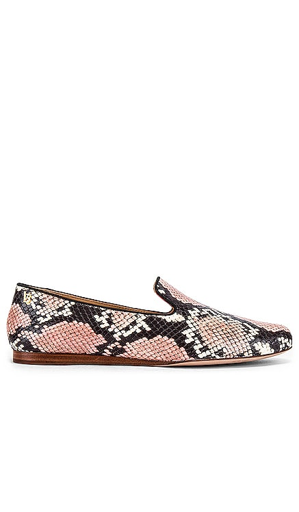 Griffin 2 Loafer Veronica Beard $183