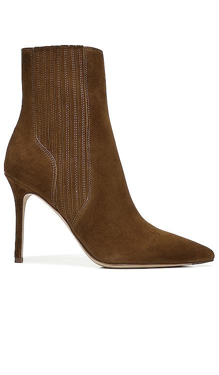 Lisa Boot Veronica Beard $450