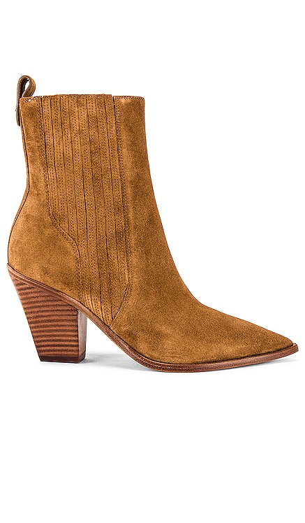 Sanai Boot Veronica Beard $450