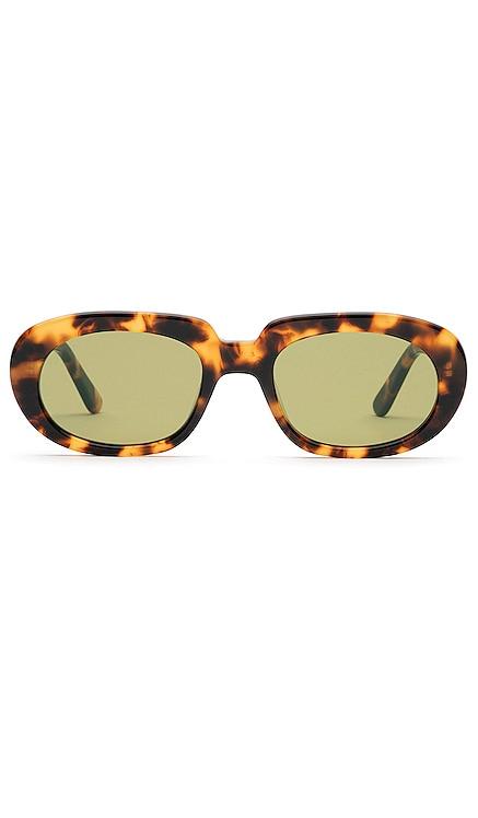 Riviera Sunglasses Velvet Canyon $245