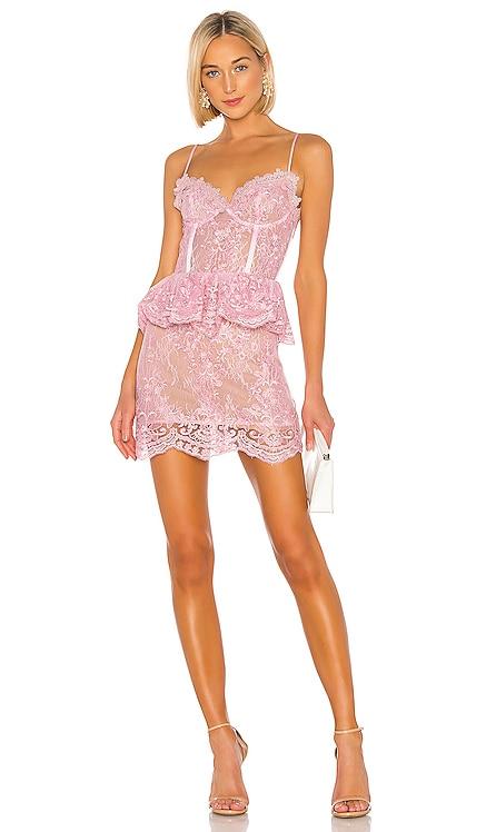 Poppy Dress V. Chapman $147