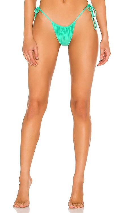 Marley Bikini Bottom VDM $55
