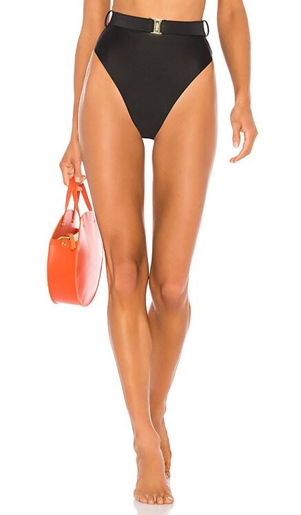 Alexis Bikini Bottom VDM $55 BEST SELLER