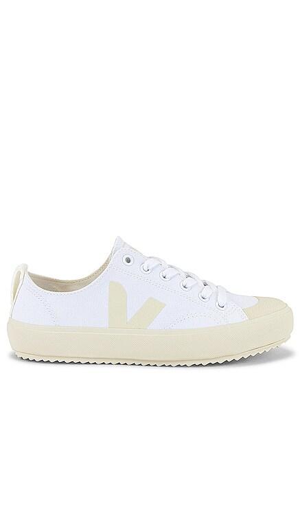 Nova Sneaker Veja $110