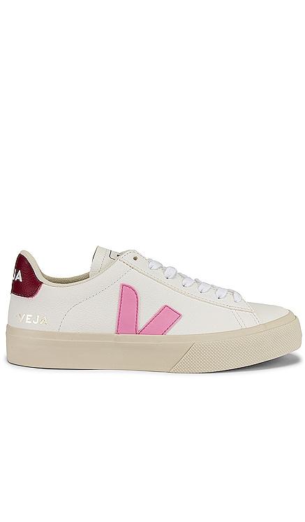 Campo Sneaker Veja $145