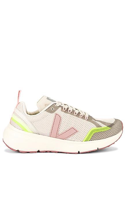 Condor 2 Sneaker Veja $160 Sustainable