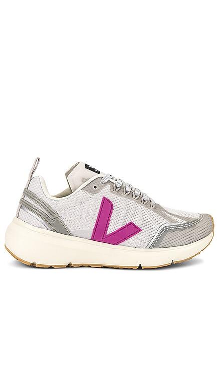Condor 2 Sneaker Veja $160 NEW
