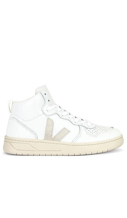 V-15 Bastille Sneaker Veja $160 NEW