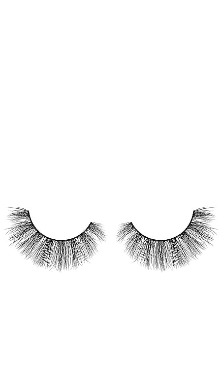 Whispie Sweet Nothings Vegan Luxe Lashes Velour Lashes $27