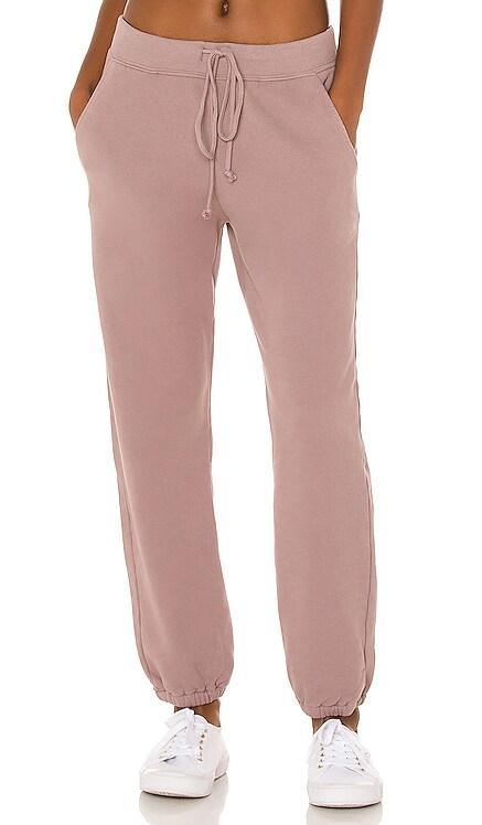Gita Pant Velvet by Graham & Spencer $150 NEW