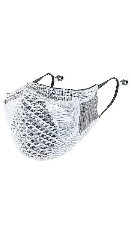 VL-M2 Face Mask VARIANT $30 (FINAL SALE) BEST SELLER