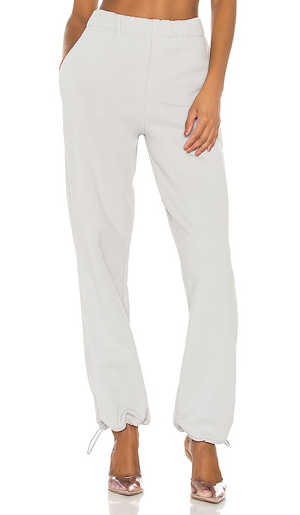 High Waisted Sweatpants Vimmia $178 BEST SELLER