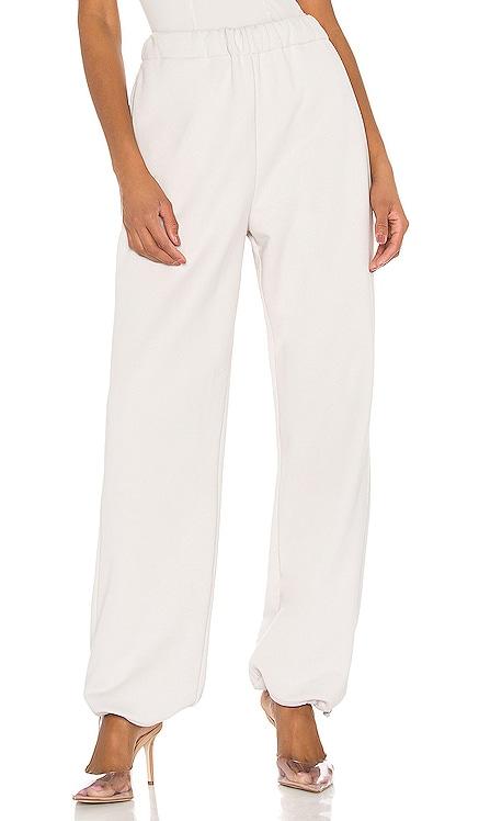 X CRK High Waisted Sweatpants Vimmia $178